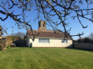 Traquair Holiday Cottage with dogs Sea Palling Norfolk